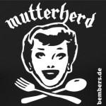 Bembers - Mutterherd