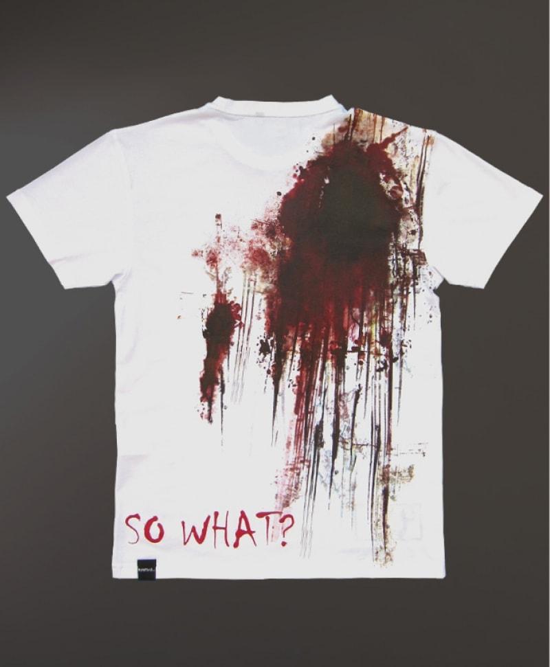 Shock Shirt