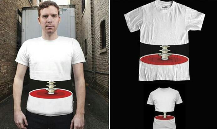 halloween-shirt