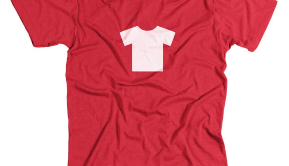 Shirt-Shirt