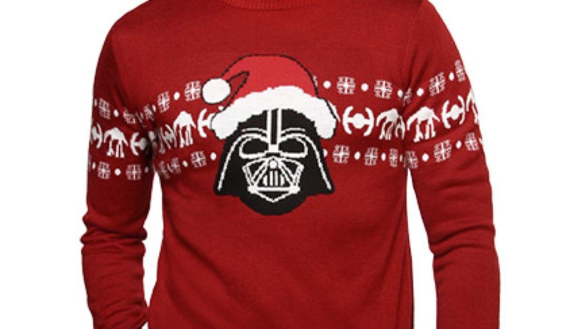 1d58_santa_vader_christmas_sweater