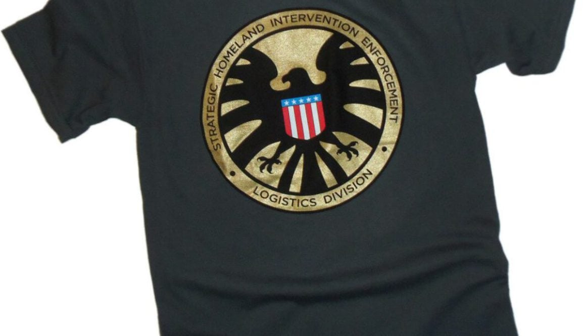 Shirt-SHIELD-Avengers