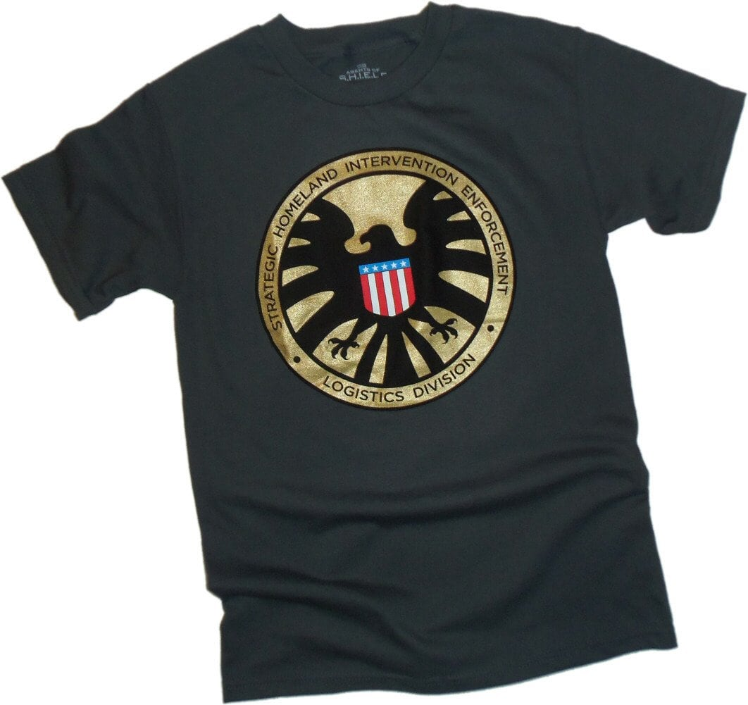 Shirt-SHIELD-Avengers