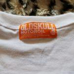 Awesome Mixtape von Oldskull