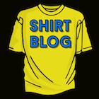 Shirtblog