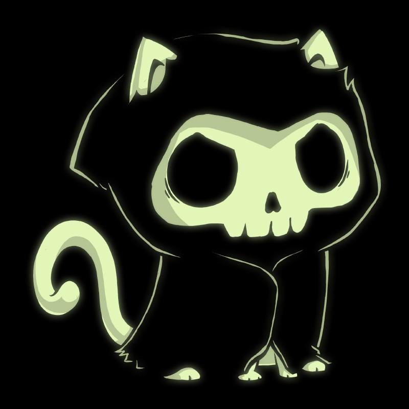 grim-kitty-glow-t-shirt-teeturtle_800x